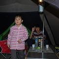 Photos: 有野実苑13