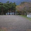 Photos: saiko019