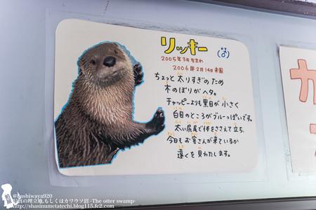 kushiro180105002