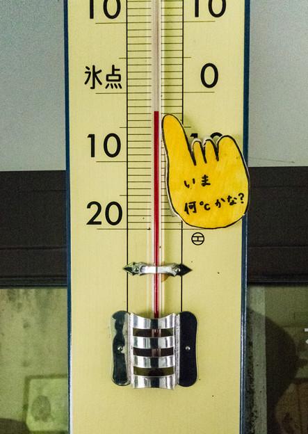 写真: kushiro180105005