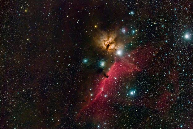 NGC2024_IC434_2015.12.20