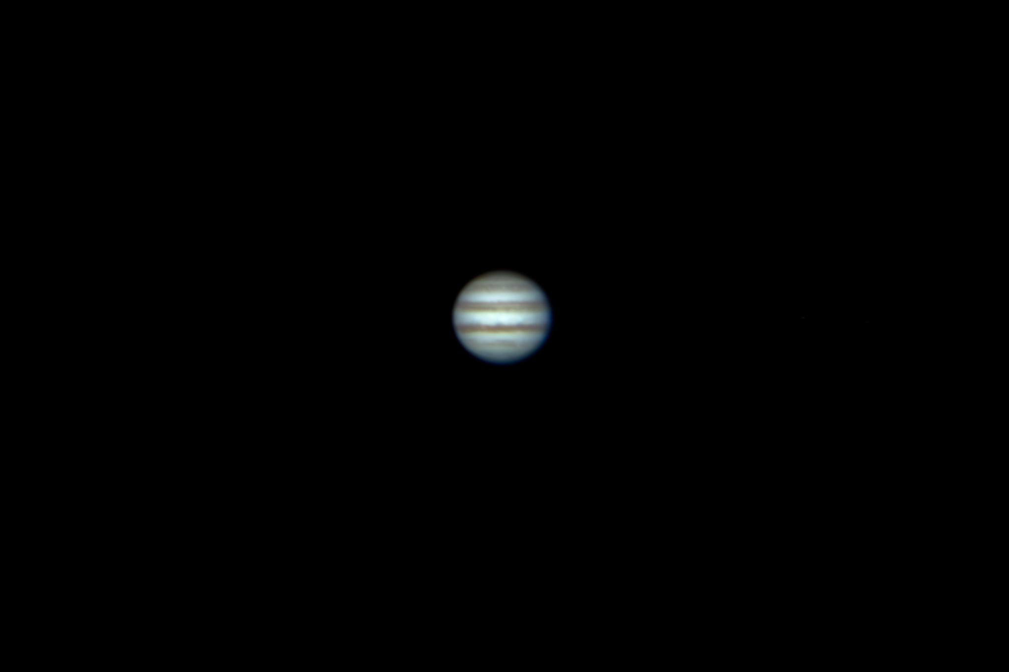 Jupiter_mov_2016.04.15