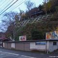 Photos: 奥津姫神社
