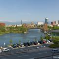 Photos: 富岩運河環水公園