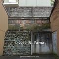 金沢市尾山町風景