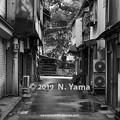 185_kanazawa ishikawa