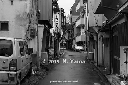 184_kanazawa ishikawa