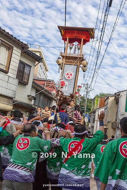 宇出津あばれ祭2019_06