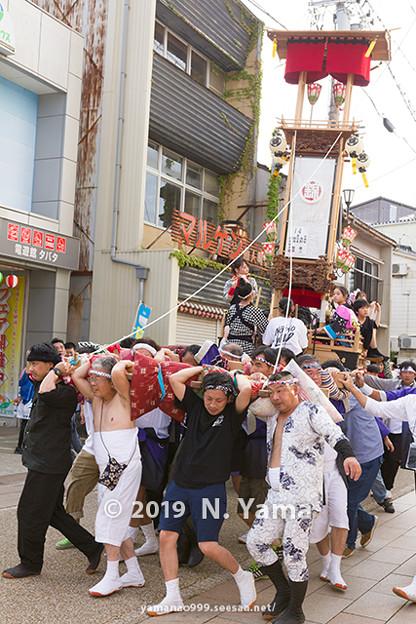 宇出津あばれ祭2019_09