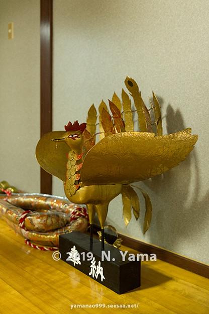 宇出津あばれ祭2019_18
