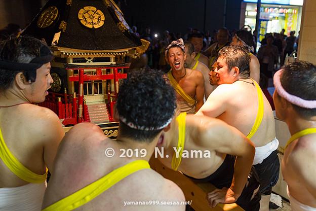 宇出津あばれ祭2019_26