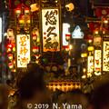 宇出津あばれ祭2019_27