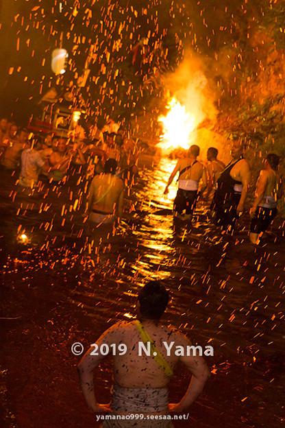 宇出津あばれ祭2019_37