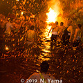 Photos: 宇出津あばれ祭2019_37