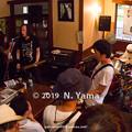 Photos: NAVEL