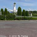 万博記念公園