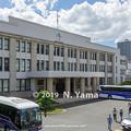 Photos: 独立行政法人 造幣局 本局