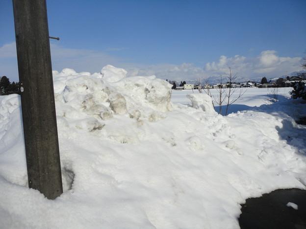 2018/02/18雪景色2