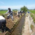 2018/06/17環境保全会活動2
