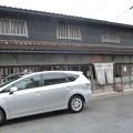 Photos: 2018/09/30鳥居醤油店