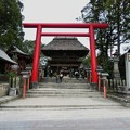 Photos: 青井阿蘇神社