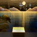 Photos: 芭蕉が見た松島の月