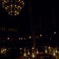 ランプのレストラン