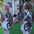 Photos: 大牟田大蛇祭り8