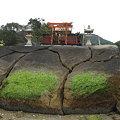 Photos: 御床浦神社