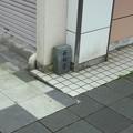 写真: 石敢當 田上 鹿児島市