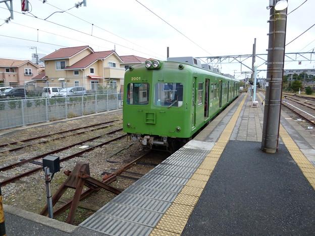 P1000061