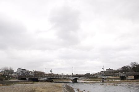 20090201の空
