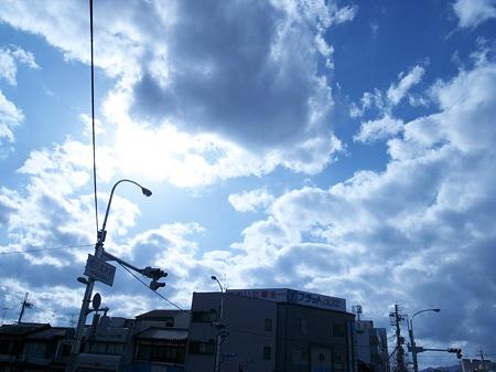 2009-03-01の空1
