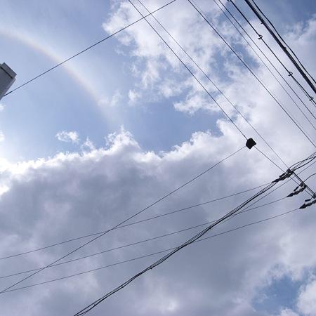 2009-03-28の空