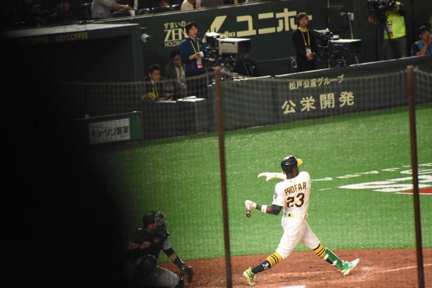 Photos: D72_2024