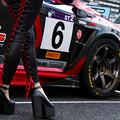 Photos: シンリョウレーシングチーム