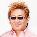 Photos: 奥村俊一  競馬 馬券の奇才! 競馬予想の鬼! 競馬評論家