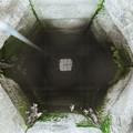 白隠禅師産湯の井戸