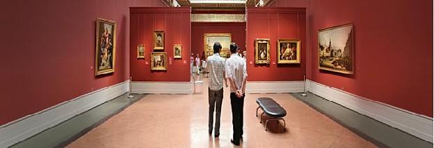 Art Valuation