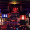 アートアクアリウム ~博多・金魚の祭~ 5