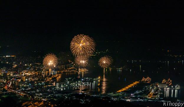 Photos: させぼシーサイドフェスティバル 2