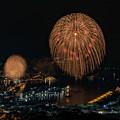 Photos: させぼシーサイドフェスティバル 3