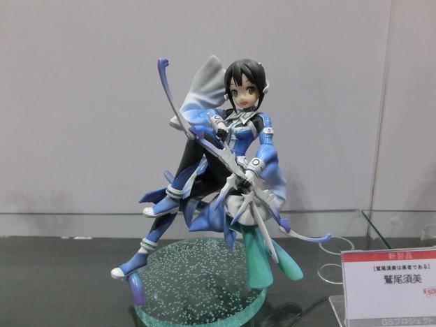鷲尾須美は勇者であるの画像 p1_14