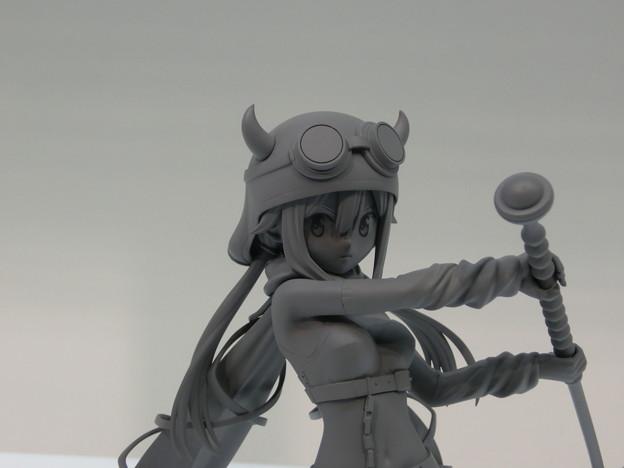 phat マギアレコード 魔法少女まどか☆マギカ外伝 深月フェリシア2