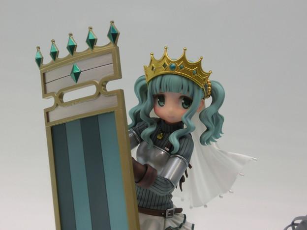 phat マギアレコード 魔法少女まどか☆マギカ外伝 二葉さな2