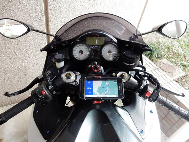 写真: DSCN0245 スッキリバッチリ!!