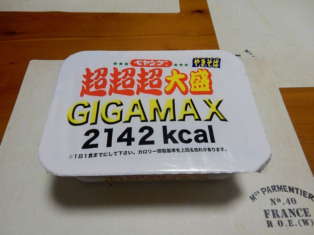 GIGAMAX (1)