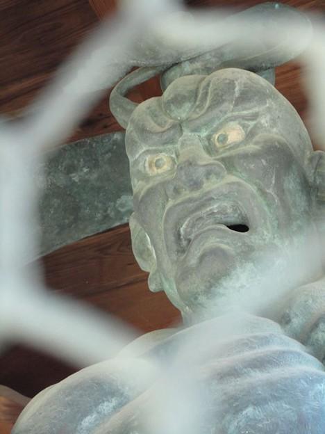 豊川稲荷 (2)