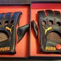 手袋(1)a