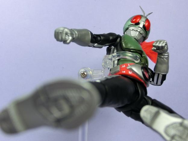 MaskedRider-1 (6)